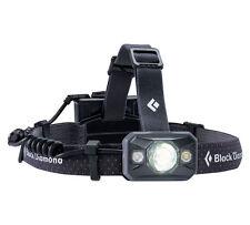 ICON 2017 Model 500 Lumens LED Headlamp by Black Diamond