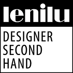 lenilu DESIGNER SECOND HAND