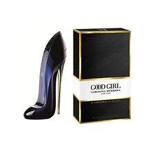 Carolina Herrera Good Girl 50ml eau de parfum Women Spray