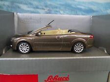 1:43  Schuco (Germany) Ford Focus  Junior Line
