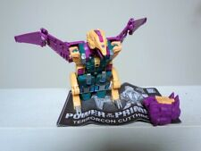 TRANSFORMERS Combiner Wars Terrorcon CUTTHROAT