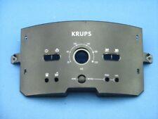 km4689 t8.2 Machine à café pour km468 gris Krups ms-623647 Joint couvercle