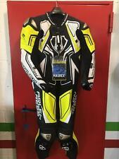 Arlen Ness Sport Lederkombi Pro Series GR 50 1x getragen 2020 gekauft