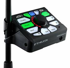 TC Helicon Perform-V Vocal Multi Effect  FREE EMS SHIPPING