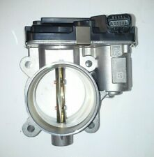 GENUINE VAUXHALL ANTARA A2.2DM  DIESEL THROTTLE BODY 25183238 25198476 NEW*