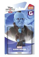 Disney Infinity: Marvel Super Heroes 2.0 Guardians of The Galaxy Yondu Figure