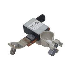 Genuine Battery Sensor Electric Current PE05-188A1 PE05188A1 For 2014-2018 Mazda