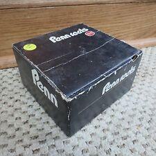 Penn 240 GR fishing reel box (lot#6334)