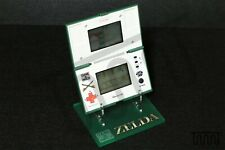 Nintendo Game&Watch Zelda Multi Screen Acrylic Handheld Console Display Stand