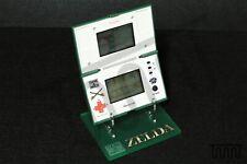 Nintendo Game&Watch Zelda Multi Screen Acrylic Handheld Console Display Stand
