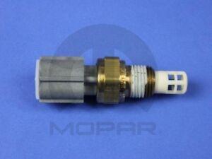Temperature Sensor -MOPAR 56027872- TEMP SWITCH/SENSORS