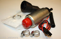 GSS340 Type PERFORMANCE Fuel Pump Skyline GTR RB20 RB25 RB26 R32 R33 R34