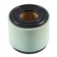 Air Filter For Briggs & Stratton 393957S 393957 271794S 390930 Engine