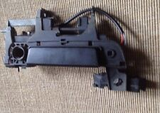BMW E36 Front Right Outside Door Handle Assembly OEM 95-up  318 323 325 328