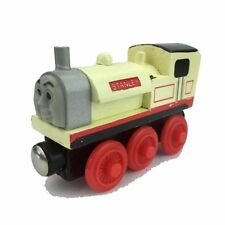 (Free Shipping) New Thomas & Friends - *Stanley* - #72