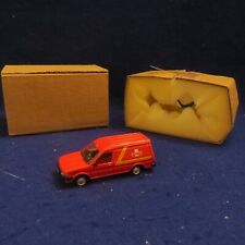 ROXLEY /A SMITH AUTO MODELS 1:48 RX14R Maestro Van Royal Mail Letters Orig Box
