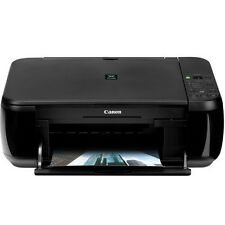 Canon MP280 All-In-One Inkjet Printer new sealed w/ inks