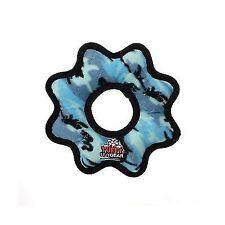 Tuffy Ultimate Gear Ring Camo Blue Tuff Scale 9