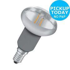 OSRAM Reflector 25W Light Bulbs
