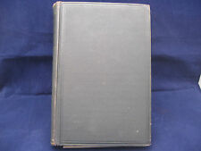 Methods of Advanced Calculus by Philip Franklin (1944, Hardback) MIT Textbook
