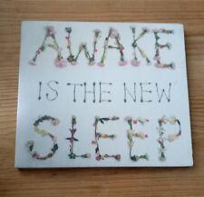 Awake Is the New Sleep [Digipak] by Ben Lee (CD, Feb-2005, New West (Record Lab…