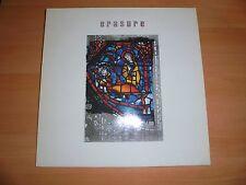 ERASURE Spain lp THE INNOCENTS  11 tracks sanni records 1988 / 17