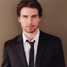 Tom Cruise A4 Photo 2
