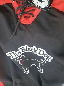 The Black Dog Martha's Vineyard JERSEY