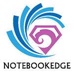 notebook.edge