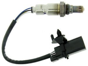 Air- Fuel Ratio Sensor-OE Type 5-Wire Wideband A/F Sensor NGK 24384