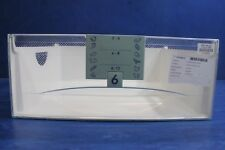 Liebherr GN2566 Congelatore Cassetto Vassoio Shelf W45*D42*H19 (cm)