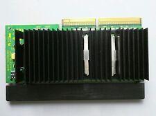 Newer Technology MAXpowr G3 500MHz Upgrade PCI Apple Legacey PowerMac