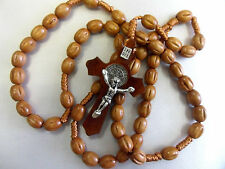 Collectable Christian Rosaries Beads