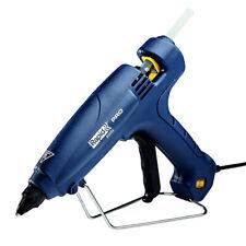 Rapid EG320 Professional Glue Gun 120W - For Hot Melt 12mm Glue