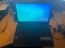 """Acer Aspire E1-570 15.6"""" (500GB, Intel Core i5 3rd Gen.1.8GHz, 4GB)..."""