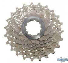 Pacco pignoni Bicicletta Corsa cassetta SHIMANO ULTEGRA 11-28 CS-6700 10V