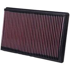 Luftfilter K&N 33-2247