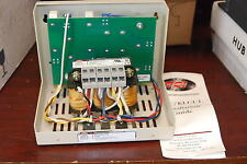 Klc, Output Filter, Klc6B, New in Box