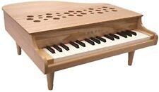 KAWAI Mini Piano natural 1164 32 keys Toy 425x450x185mm