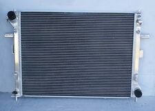 Aluminum Radiator fit for Crown Victoria Town Car Grand Marquis 2006-2011 New