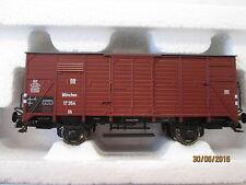 Roco Epoche II (1920-1950) Modellbahnen der Spur H0 mit Güterwagen