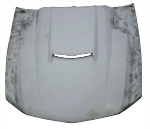 NOS 2011-2014 Ford Mustang GT350 Shelby Hood OEM Shelby Parts New Old Stock Rare
