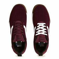 Vans - UltraRange Pro - Ultracush Lite Men's Shoe 6.5 Suede Port Royale