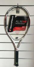 NEU Tennisschläger Tecnifibre TGV Speed