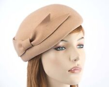 Women's Beret Hats