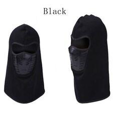 Fashion Warm Windproof Balaclava Full Face Hood Snowboard Ski Mask Cycling Hat