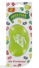 Jelly Belly 3D GEL Juicy PERA DEODORANTE [ jb15211 ] Stock Limitato