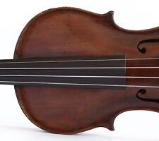 ANTIQUE masterpiece D.N.AMATI 1729 VIOLIN 4/4 geige violon 小提琴 ヴァイオリン cello