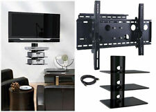 Tilt & Swivel TV Mounts