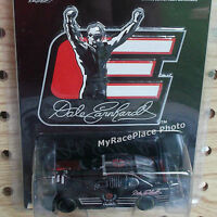 #3 Dale Earnhardt NASCAR 1/64 Action Diecast Car _ 2002 LEGACY CHEVY MONTE CARLO